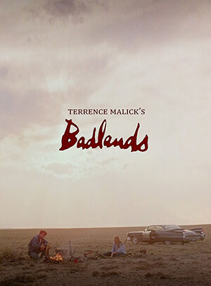 300_badlands_2