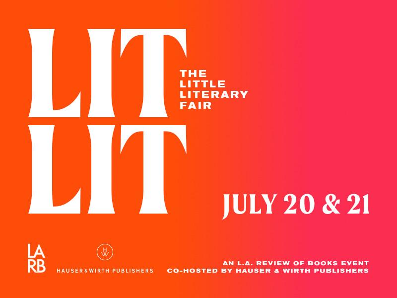LITLIT-invite