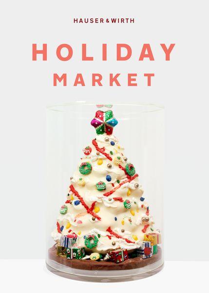 HolidayMarket_2018