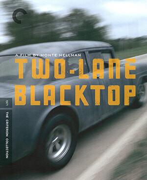 300_blacktop_2