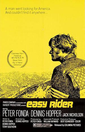 300_easyrider_2